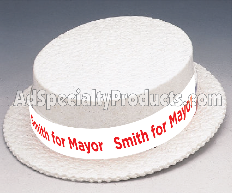 http   www.promotionalproductsninja.com custom-promotional-skimmer-boater -political-campaign-hats.html 804283085d0